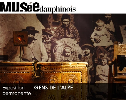 musee-dauphinois-grenoble