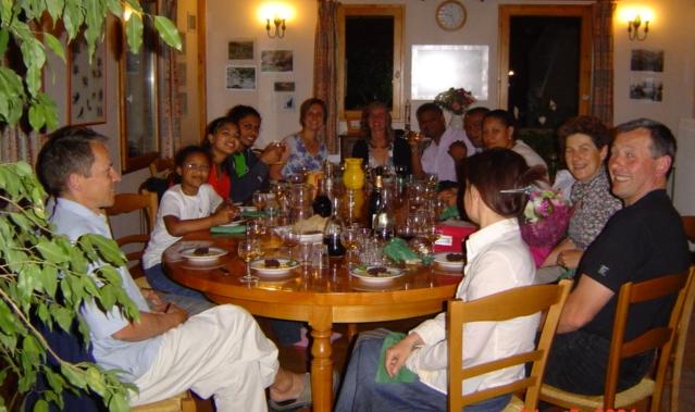 Table-d-hôtes-chartreuse