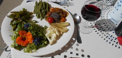 assiette-totalement-autoproduite