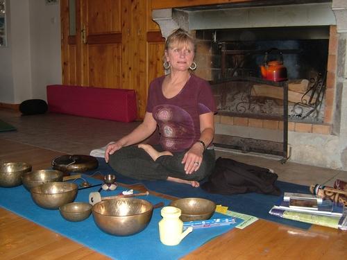 yoga-en-chartreuse